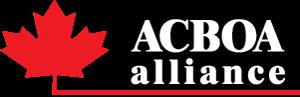 ACBOA Logo